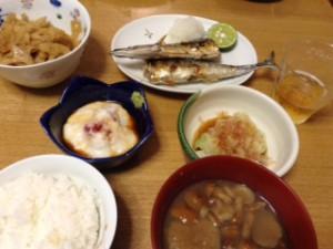aki_a
